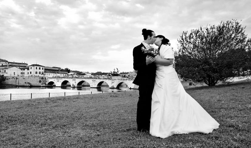 033_wedding_nozze_matrimonio_sposi_foto_morosetti
