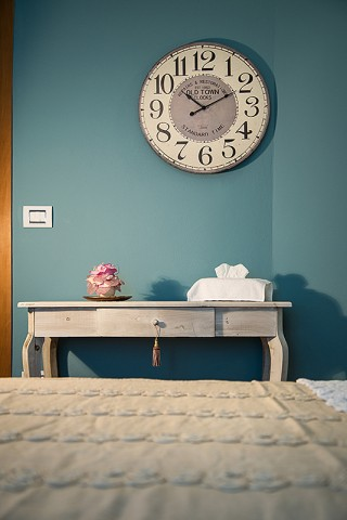 036_design_interior_foto_morosetti.jpg