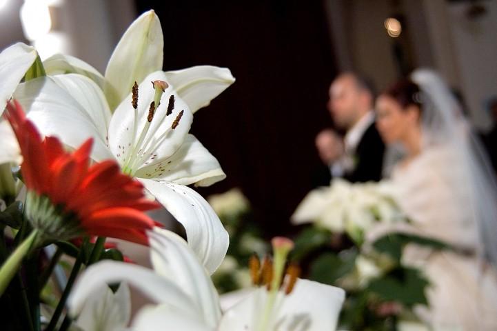 036_wedding_nozze_matrimonio_sposi_foto_morosetti