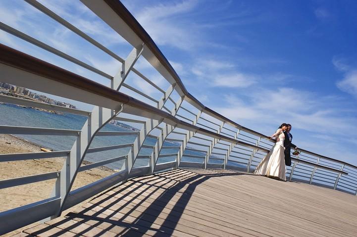 039_wedding_nozze_matrimonio_sposi_foto_morosetti