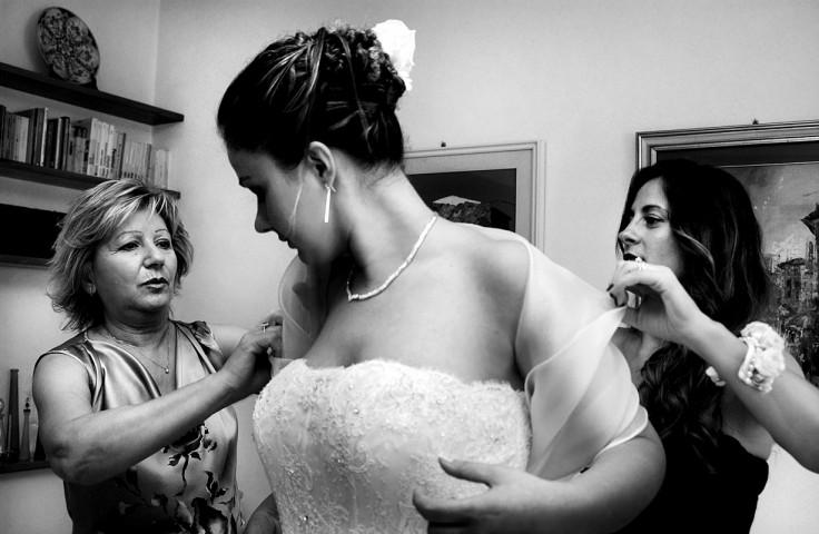 041_wedding_nozze_matrimonio_sposi_foto_morosetti