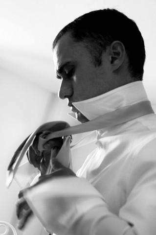 042_wedding_nozze_matrimonio_sposi_foto_morosetti