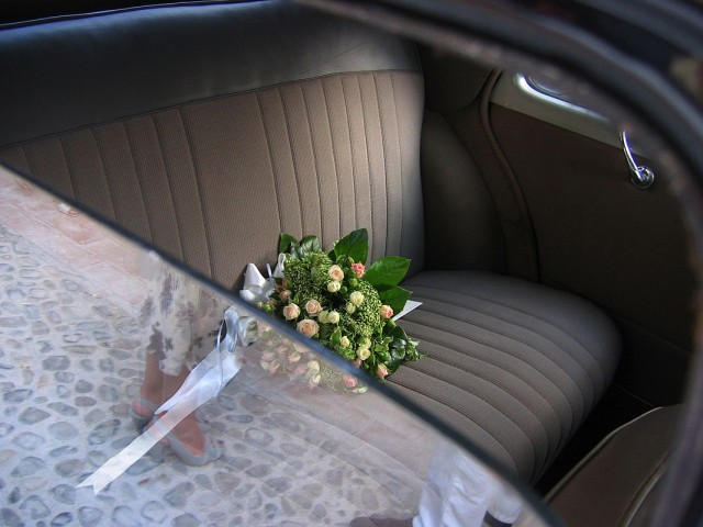 043_wedding_nozze_matrimonio_sposi_foto_morosetti
