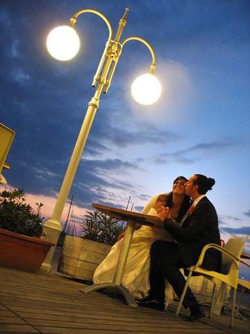 044_wedding_nozze_matrimonio_sposi_foto_morosetti
