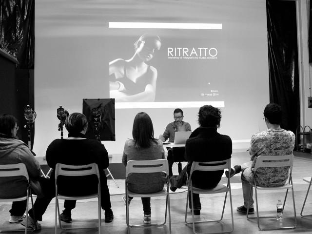 001_corso_ritratto_backstage_foto_morosetti