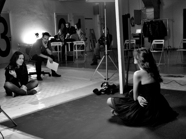 009_corso_ritratto_backstage_foto_morosetti