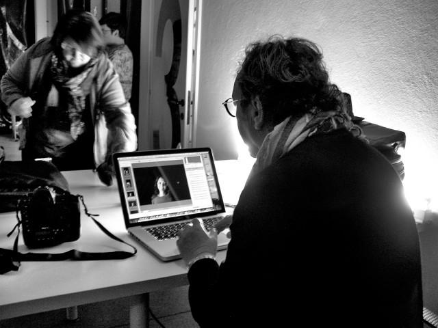 011_corso_ritratto_backstage_foto_morosetti