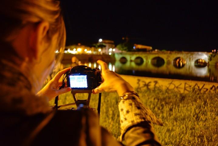 015_corso_base_fotografia_backstage_foto_morosetti