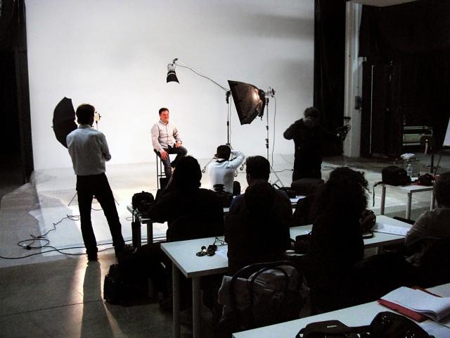 028_corso_base_fotografia_backstage_foto_morosetti