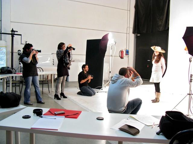 029_corso_base_fotografia_backstage_foto_morosetti