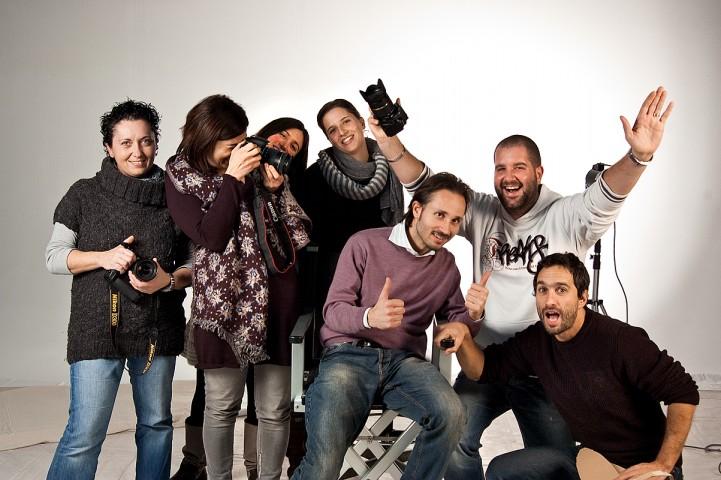 031_corso_base_fotografia_backstage_foto_morosetti