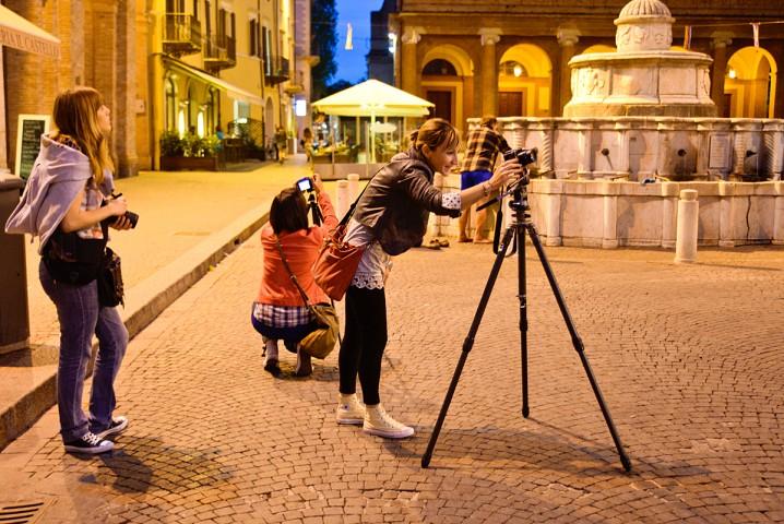 037_corso_base_fotografia_backstage_foto_morosetti