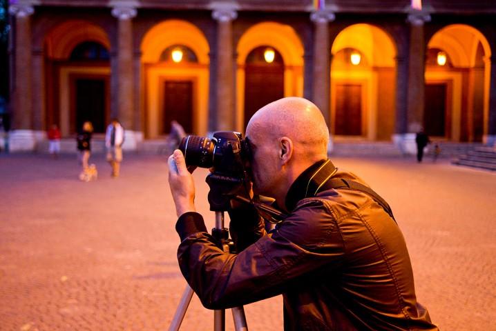 038_corso_base_fotografia_backstage_foto_morosetti