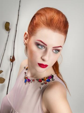 001_fashion_model_beauty_foto_morosetti