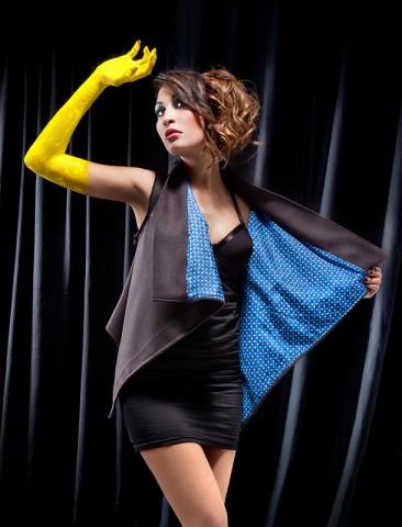 005_fashion_model_beauty_foto_morosetti