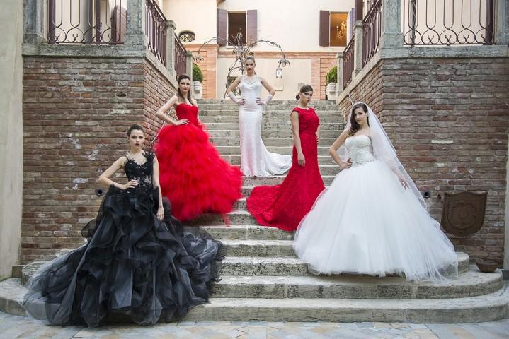 023_fashion_model_beauty_foto_morosetti