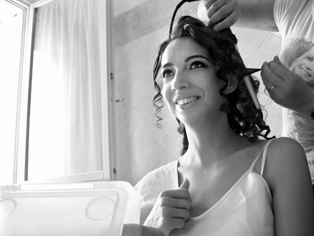 001_annalisa_mattia_wedding_nozze_foto_morosetti