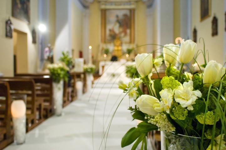001_cristiana_gianfrancesco_wedding_nozze_foto_morosetti