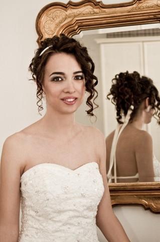 002_annalisa_mattia_wedding_nozze_foto_morosetti