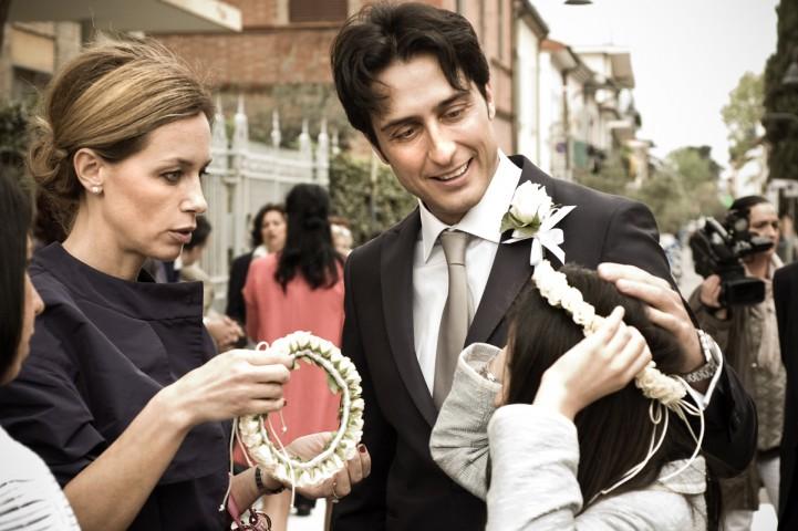 002_cristiana_gianfrancesco_wedding_nozze_foto_morosetti