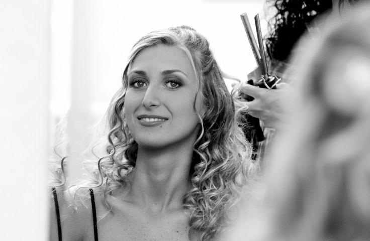 002_giulia_raffaele_wedding_nozze_foto_morosetti