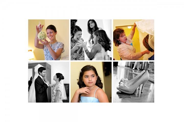 002_hannahsarah_lorenzo_wedding_nozze_foto_morosetti