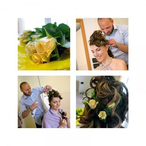002_luisella_marcello_wedding_nozze_foto_morosetti