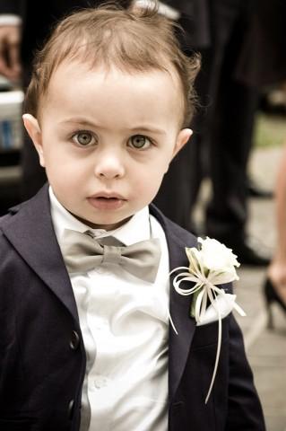 003_cristiana_gianfrancesco_wedding_nozze_foto_morosetti