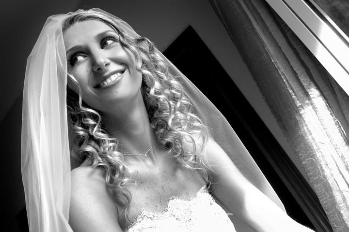 003_giulia_raffaele_wedding_nozze_foto_morosetti