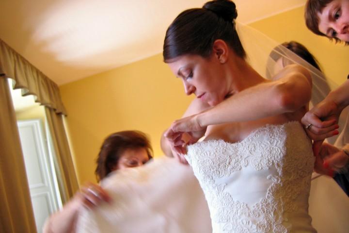 003_hannahsarah_lorenzo_wedding_nozze_foto_morosetti