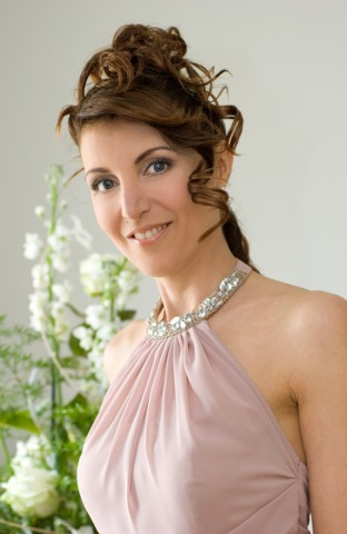 003_luisella_marcello_wedding_nozze_foto_morosetti