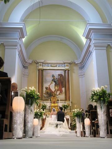 004_cristiana_gianfrancesco_wedding_nozze_foto_morosetti