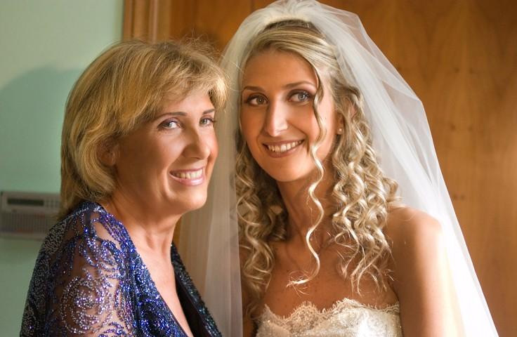 004_giulia_raffaele_wedding_nozze_foto_morosetti