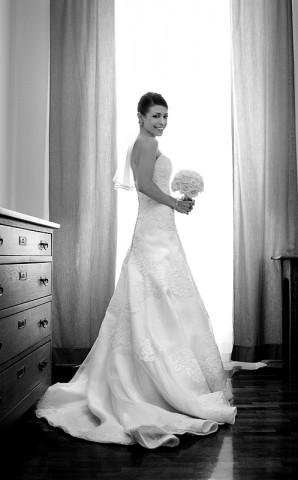 004_hannahsarah_lorenzo_wedding_nozze_foto_morosetti