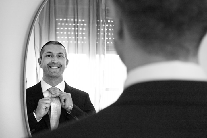 004_luisella_marcello_wedding_nozze_foto_morosetti