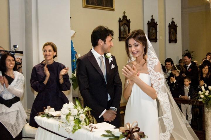 005_cristiana_gianfrancesco_wedding_nozze_foto_morosetti
