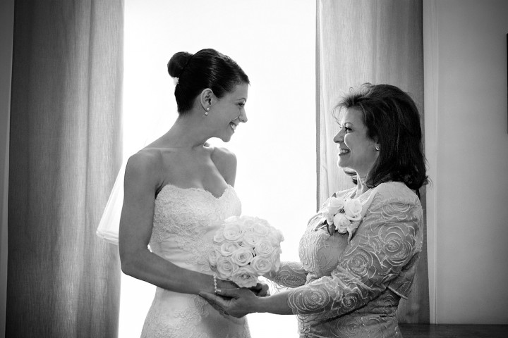 005_hannahsarah_lorenzo_wedding_nozze_foto_morosetti