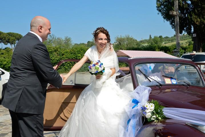 006_annalisa_mattia_wedding_nozze_foto_morosetti