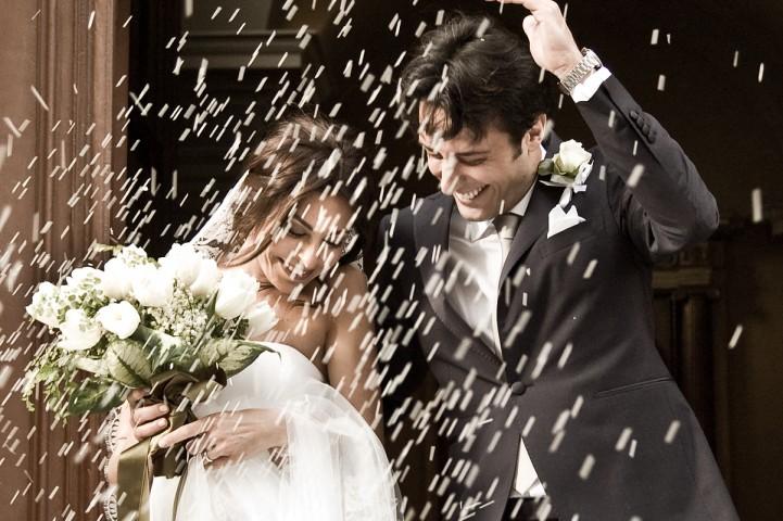 006_cristiana_gianfrancesco_wedding_nozze_foto_morosetti