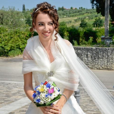 007_annalisa_mattia_wedding_nozze_foto_morosetti