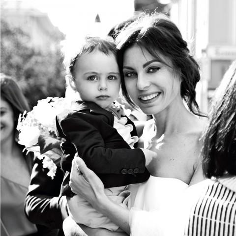 007_cristiana_gianfrancesco_wedding_nozze_foto_morosetti