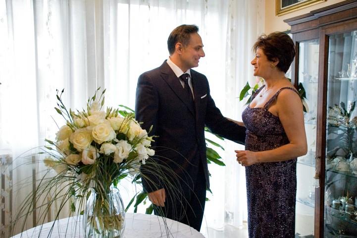 007_giulia_raffaele_wedding_nozze_foto_morosetti