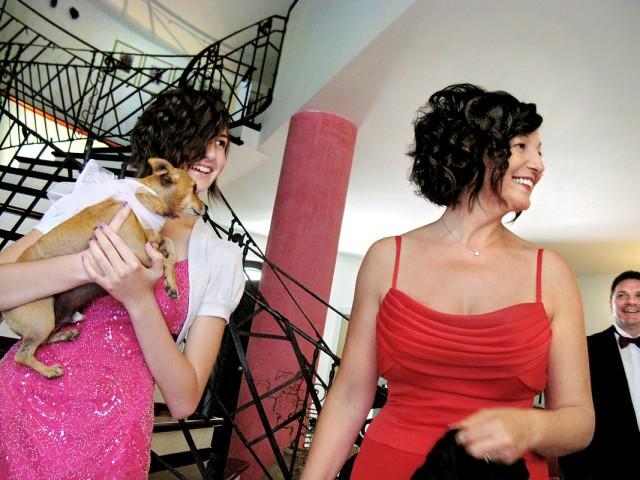 007_hannahsarah_lorenzo_wedding_nozze_foto_morosetti