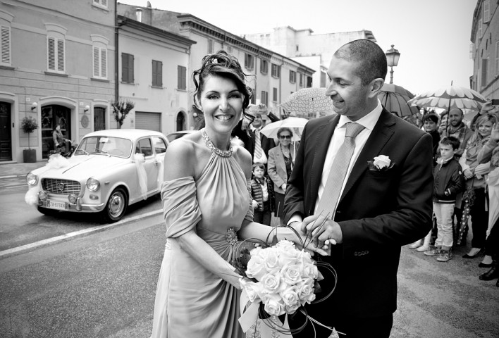 007_luisella_marcello_wedding_nozze_foto_morosetti