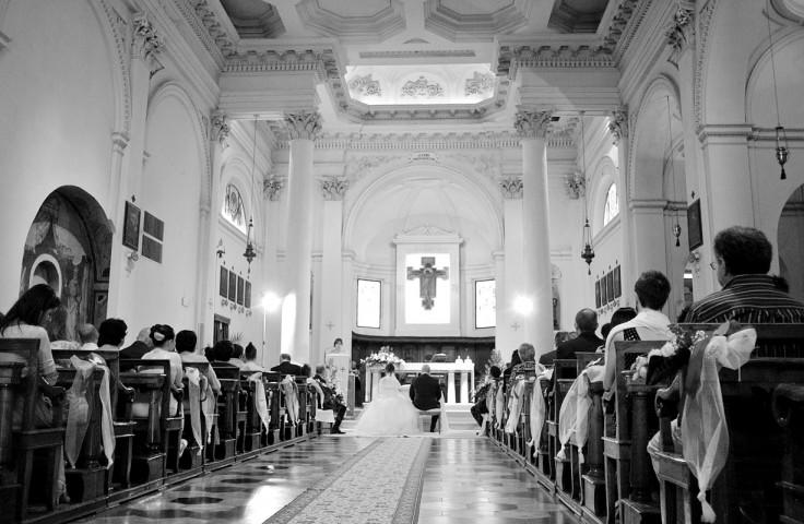 008_annalisa_mattia_wedding_nozze_foto_morosetti