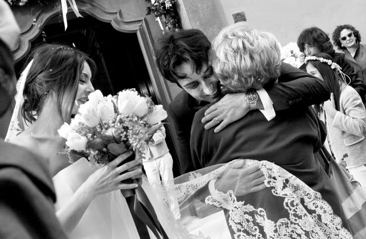 008_cristiana_gianfrancesco_wedding_nozze_foto_morosetti