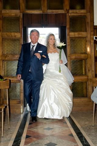 008_giulia_raffaele_wedding_nozze_foto_morosetti