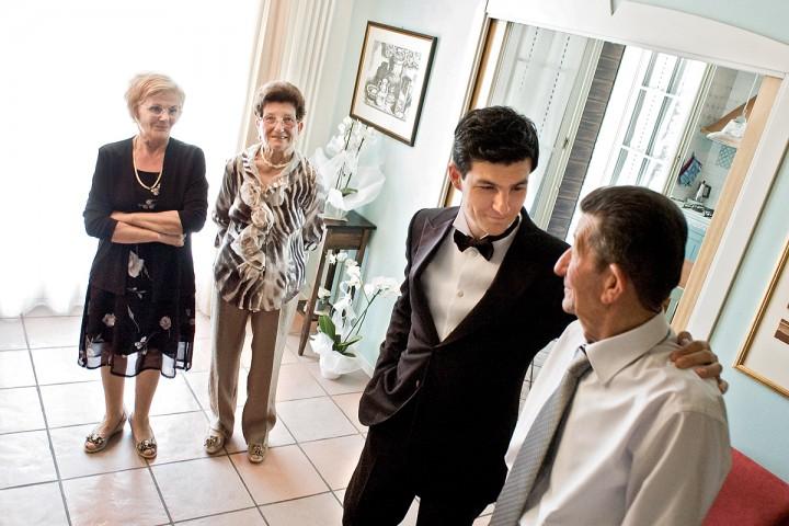 008_hannahsarah_lorenzo_wedding_nozze_foto_morosetti