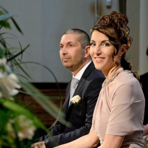 008_luisella_marcello_wedding_nozze_foto_morosetti