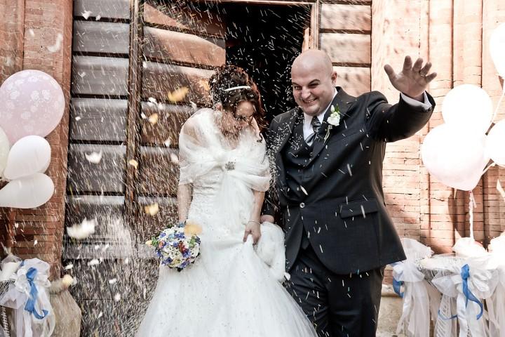 009_annalisa_mattia_wedding_nozze_foto_morosetti